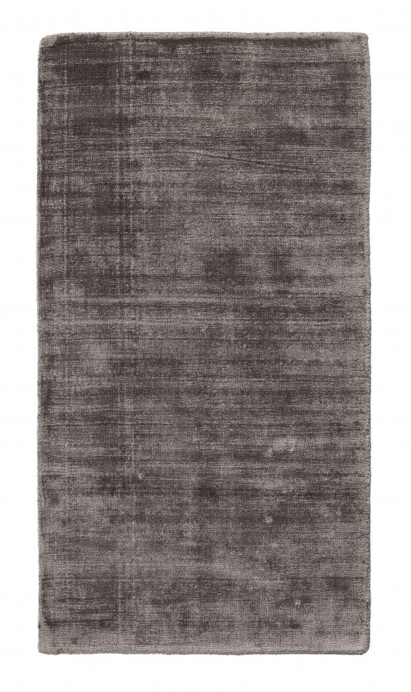 Teppich Lori-Tuft 8042-a